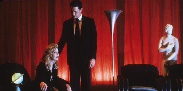 Vuelve 'Twin Peaks': guía para que David Lynch localice a sus actores
