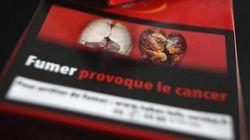 Salud, negocio y lobby tabaquero en la