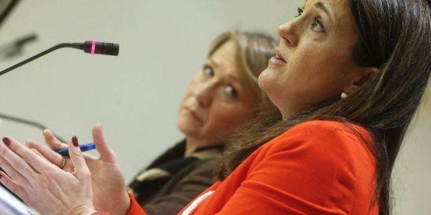 ¿Cuándo se es mayor de edad en España? El PSOE pide elevar la edad legal de consentimiento