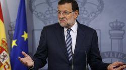 Sánchez pide al Gobierno aclarar