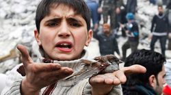Más de 11.400 menores han muerto violentamente en