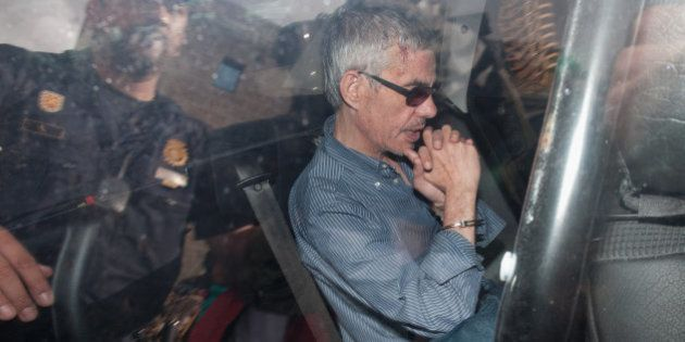 La Audiencia 'desimputa' a los directivos de Adif por el accidente de