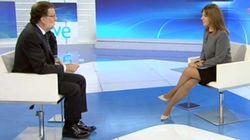 ENCUESTA: ¿Te ha convencido Rajoy en la entrevista con Ana