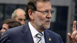 Rajoy tiene un