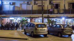 Localizado en Málaga el niño británico sacado del hospital por sus
