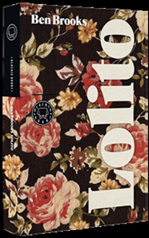 'Lolito', de Ben Brooks: humor, amor y desamor