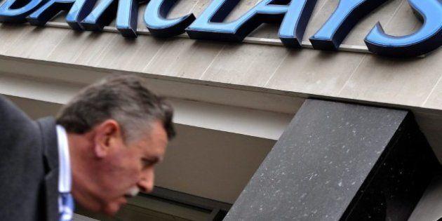 Caixabank acuerda la compra de Barclays España por 800