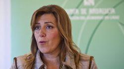 El PSOE ganaría en Andalucía, pero el bipartidismo pierde