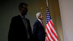 Secretos y revelaciones: así se fraguó el pacto entre Irán y el grupo