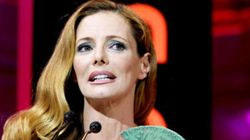 Paula Vázquez regresa a la televisión para presentar 'El Puente' en