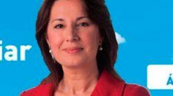 La exdiputada que dejó el PP apoya a Mas en un