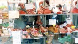 Del ganadero al charcutero del mercado: la industria de la carne, unida contra la