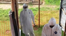 Carta desde Sierra Leona al valiente Dr. Parra y mensaje para el