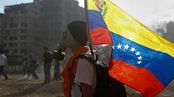 Venezuela: un año (muy turbulento) sin