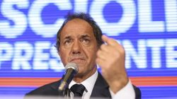 Elecciones en Latinoamérica 2015: más continuidad que