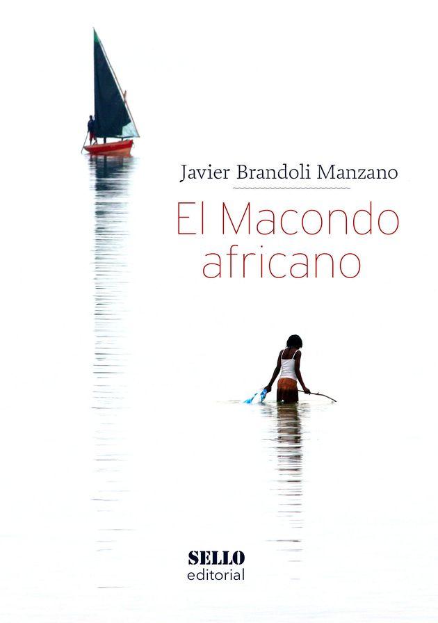 El Macondo africano: ¿cómo narrar