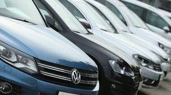Volkswagen y Toyota: dos estrategias y dos