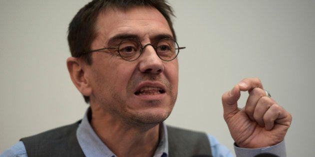 La justicia rechaza dos querellas por fraude fiscal contra