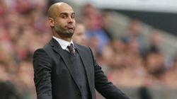 Pep tiene un 'topo' en el Bayern: