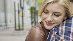 16 rasgos de las personas altamente