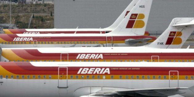 Israel pide sancionar al piloto que anunció la llegada