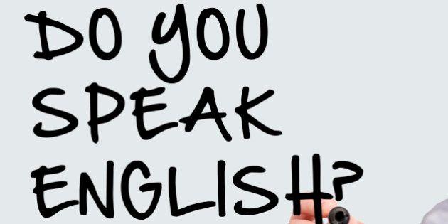 Idiomas extranjeros en España: 11 cosas que probablemente no