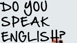11 cosas que no sabías sobre los idiomas