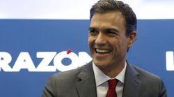 La mayoría dice que en 2011 votó al PSOE y otros datos curiosos del