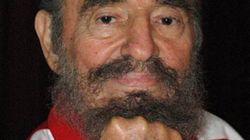Las 638 formas (posibles) con que EEUU trató de asesinar a Fidel