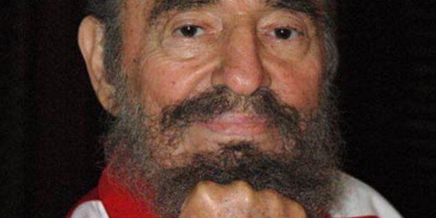 Muere Fidel Castro: la Operación Mangosta, la CIA y las 638 formas en que trataron de