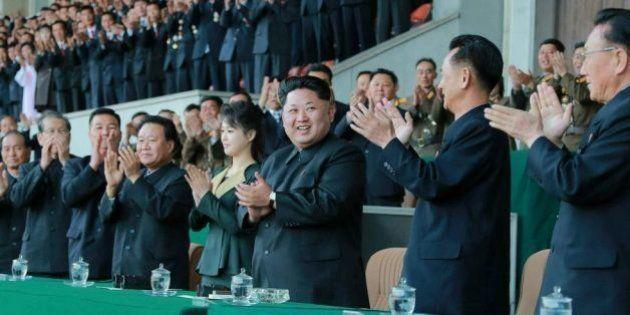 Corea del Norte prepara un plan para crear