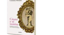 Ana Mato pide la retirada del libro 'Cásate y sé