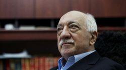 El clérigo Gülen denuncia la orden de detención en su contra de