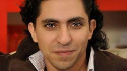 Raif Badawi, bloguero saudí, gana el Premio