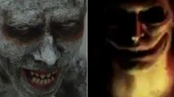 21 cortos de terror para pasar mucho miedo este Halloween