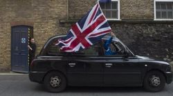 La justicia británica establece que el Parlamento debe aprobar el