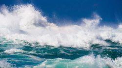 ¡Tsunami en España!... y no es