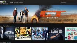 Tras Netflix y HBO, Amazon Prime Video llega a España: cómo es y cuánto