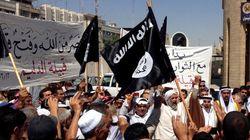 El Estado Islámico mata a un homosexual lanzándolo desde un