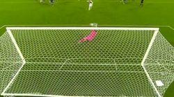 Twitter se indigna tras el fallo de Ramos en el penalti (y no sólo con