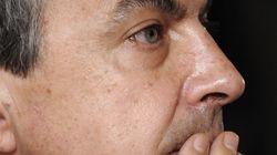 El PP aplaude ahora a Zapatero por