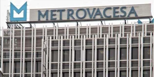 Merlín y Metrovacesa se fusionan y constituyen la primera inmobiliaria de