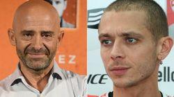 Lobato y Rossi, ¡pero qué es