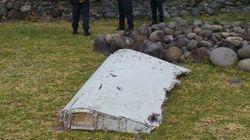 Hallazgo de restos del vuelo MH370: Y ahora,