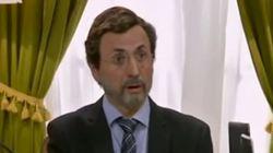 La razón por la que TVE suprimió parodias de José Mota sobre