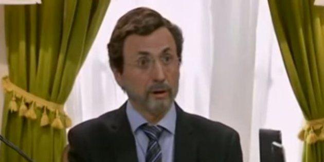 La razón por la que TVE suprimió parodias de José Mota sobre Rajoy: