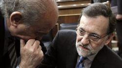 Sánchez, Iglesias y Rivera exigen la