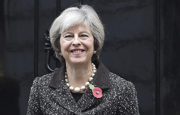 Con Clinton o Trump en el retrovisor, el Parlamento británico debería decir 'no' al
