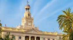 El funcionario fantasma de Cádiz devuelve los