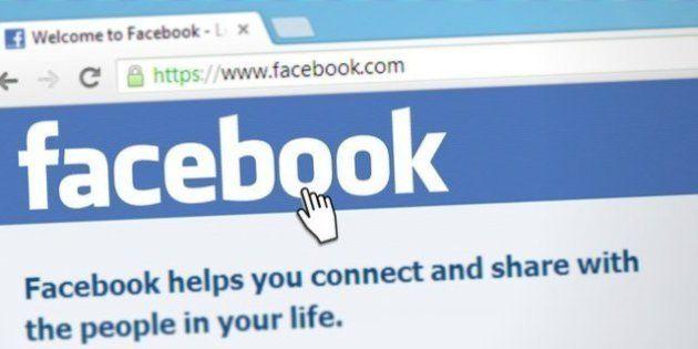 Facebook ha cambiado tu perfil y probablemente no lo hayas